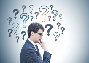 AGA以外にも!?男性の脱毛症の原因と種類、対処法、治療薬